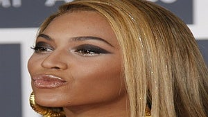 Great Beauty: The Nude Lip