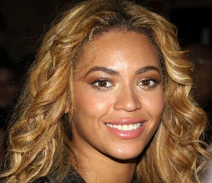 The Blay Report: Beyonce Tops the Power List