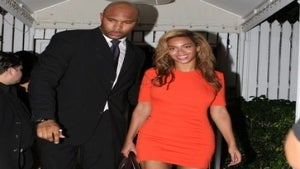 Coffee Talk: Tina Knowles Says Beyonce Not Pregnant