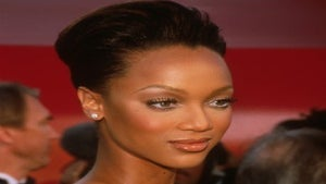The Blay Report: 'ANTM' Judge Dishes Dirt on Tyra
