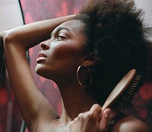 Hot Hair: Top Ten Drugstore Steals