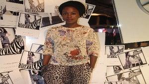 Closet Envy: Fashion Consultant Chalya Shagaya