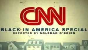 Exclusive: CNN's 'Black in America' Special Trailer