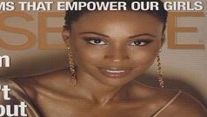 Model Behavior: 'RHoA' Star Cynthia Bailey