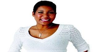 Ebony Steele Says 'I Am a Breast Cancer Survivor'