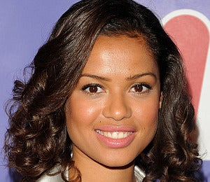 Inside Gugu Mbatha-Raw's 'Undercovers' Makeup Look