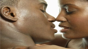 Sound Off: Stop Faking Orgasms