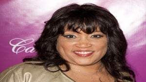 Jackee Harry on '227' and New BET Show