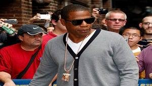 Sound Off: Jay-Z Regrets Past Lyrics about Women