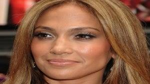 Blay Report: J.Lo's Haute Gucci Ad