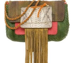 Daily Dose: Shoulder Bag by Jerome Dreyfuss