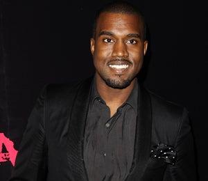 Kanye West Will Premiere 'Runaway' Film on Saturday