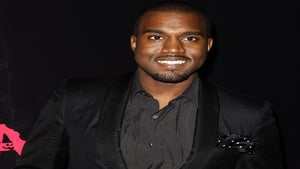 Kanye West's Media Trainer Quits After 'Today' Interview