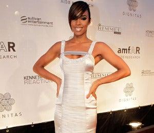 Beauty 101: Kelly Rowland's Next Chapter