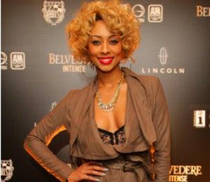 BET Hip-Hop Awards 2010