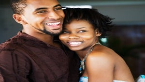 Commentary: Make Your Man a King