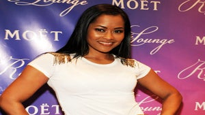 Lisa Wu-Hartwell on New Book and 'Real Housewives'