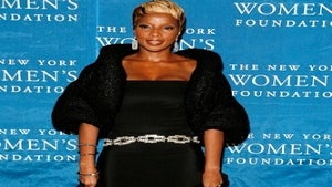 Style File: Mary J. Blige
