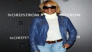 First Look: Melodies Sunglasses by Mary J. Blige