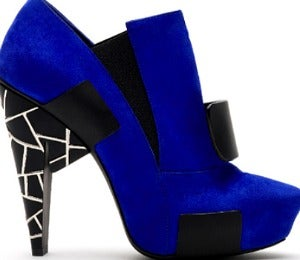 The Lust List: Raphael Young Shoes