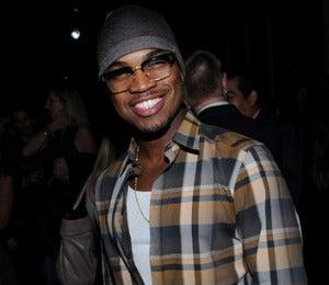 Ne-Yo is Afraid to Record His Michael Jackson Songs