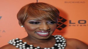 NeNe Leakes Admits to Nose Job and Liposuction