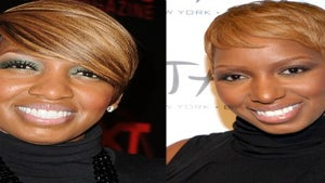 Is Plastic Surgery the New Black for Black Women?