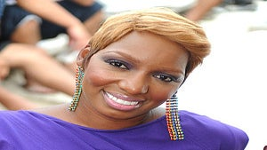 Gregg Leakes Speaks on Troubled Marriage with NeNe