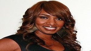 Hairstyle File: 'RHOA' Star, Nene Leakes