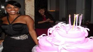 After Dark: Celeb Birthday Parties