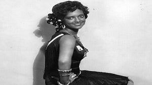 Vintage Vamp: Nina Mae McKinney