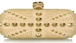 Lust List: Nude Accessories That Rock