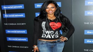 'Football Wives' Pilar Sanders on Being a Celeb Wife