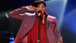 Coffee Talk: Prince Announces First Tour Dates