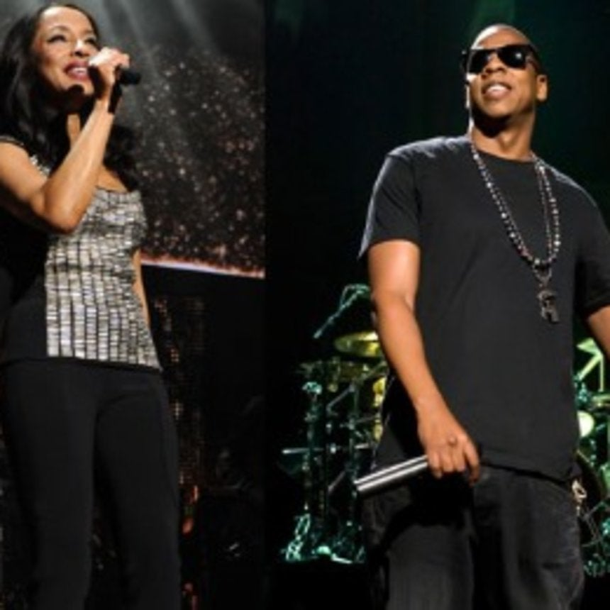 9 Dream Musical Collaborations