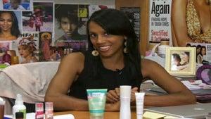 Shake Your Beauty: Fall Skincare Essentials
