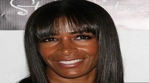 Hairstyle File: 'RHOA' Star Sheree Whitfield