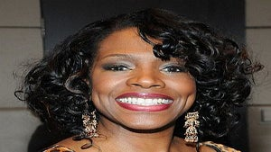 Sheryl Lee Ralph and DIVAS Simply Singing for AIDS