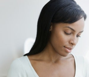 Sound Off: Advice for All Single Women
