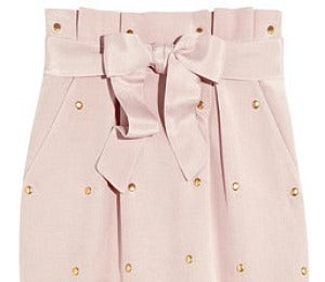 Daily Dose: Alice by Temperley's Claudia Skirt
