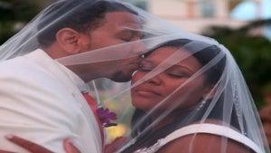 Bridal Bliss: The Magic of Love