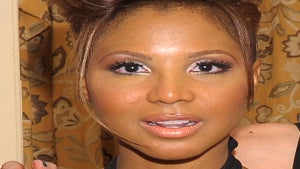 Coffee Talk: Toni Braxton Files for Bankruptcy, Again