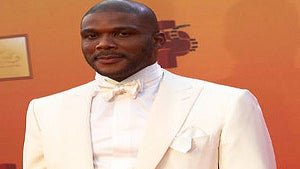 Tyler Perry Cuts 'Madea' Dates, Is 'Truly Exhausted'