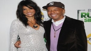 After Dark: 'Running Russell Simmons' Premiere