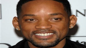 Will Smith in Talks to Make 'Hitch' a TV Series