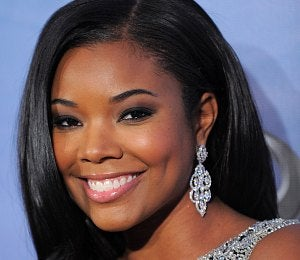 Gabrielle Union Gets Job from President Obama