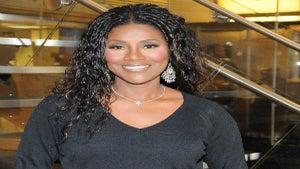 Star Gazing: Juanita Bynum Gets SIRIUS