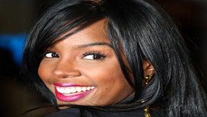 Miracle Worker: Smashbox Smile-Brightening Lip Gloss