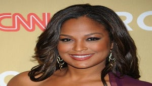 Laila Ali Gives Birth to a Baby Girl!