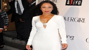 Sade Turns Down Collaboration with Jay-Z
